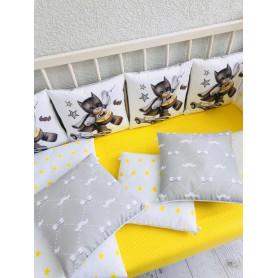 Конверт-одеяло для выписки (Зима/весна)