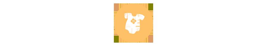 Одежда для новорожденных малышей до года — купить в СПб | Недорогая одежда для грудничков в интернет-магазине «ПолзунОК Онлайн»