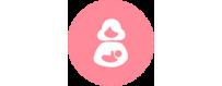 Комплекты на выписку для новорожденных в интернет-магазине «ПолзунОК Онлайн» | Купить комплекты для мальчиков и девочек на выписку из роддома с доставкой в СПб