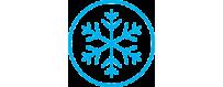 Комплекты на выписку (зима) — купить в интернет-магазине «ПолзунОК Онлайн»